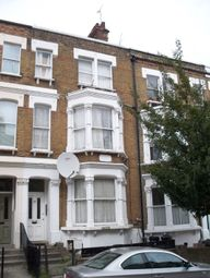 Thumbnail Studio to rent in Gascony Avenue, Kilburn, London