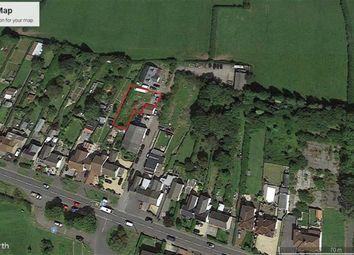 Thumbnail Land for sale in Gower Road, Upper Killay, Swansea, Swansea