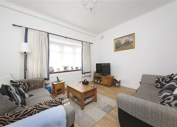Thumbnail 3 bed semi-detached house for sale in Birkbeck Hill, London