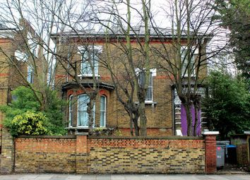 Thumbnail Detached house for sale in Willesden Lane, London