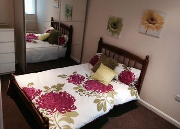 Thumbnail 2 bed shared accommodation to rent in Berkeley Precinct, Ecclesall Road, Sheffield