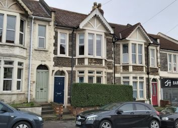 Thumbnail 3 bedroom terraced house to rent in Sandy Park Road, Brislington, Bristol
