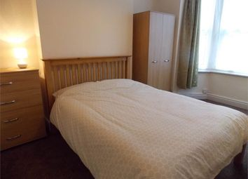 Thumbnail Room to rent in Room 4, Huntly Grove, City Centre, Peterborough