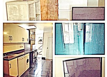 Thumbnail 5 bed shared accommodation to rent in Oak Tree Lane, Birmingham