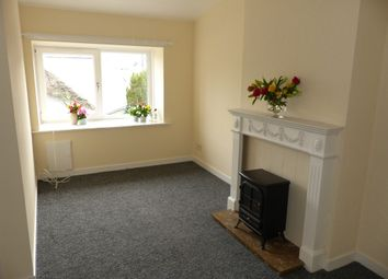 Thumbnail 2 bed flat to rent in The Old Bakehouse, The Square, Methven