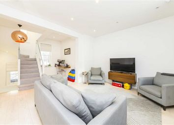Thumbnail 2 bed property for sale in Churton Place, London