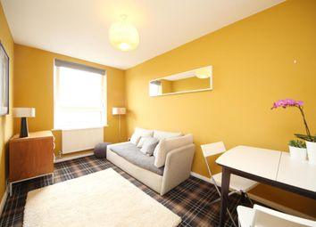 Thumbnail 1 bed flat to rent in Banister House, Homerton High Street