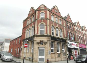 Thumbnail Retail premises for sale in Holton Road, Barry, Vale Of Glamorgan