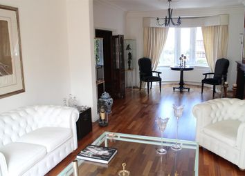Thumbnail 5 bedroom detached house for sale in Salmon Street, Kingsbury, London