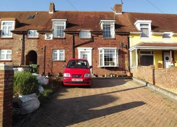 Thumbnail Property for sale in Portsmouth, Hampshire, England