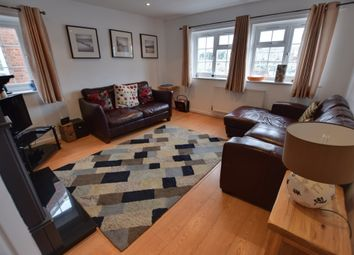 Thumbnail 2 bed flat for sale in Boulby Bank, Whitby, North Yorkshire