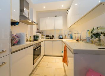 Thumbnail 2 bed flat for sale in Laystall Street, The City
