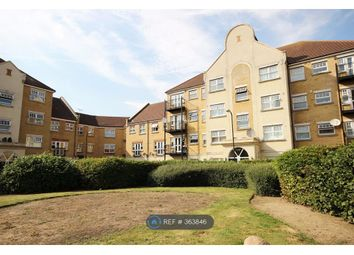 Thumbnail 2 bed flat to rent in NW99Qz, Kingsbury