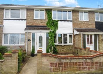 3 bed property to rent in Ranworth Close, Belton, Great Yarmouth NR31