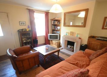 Thumbnail 2 bedroom terraced house to rent in School Terrace, Reading