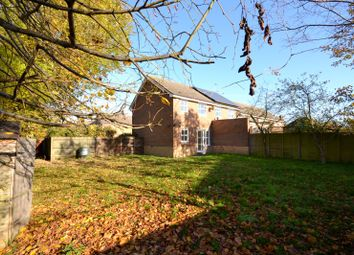 Thumbnail 2 bed end terrace house for sale in Yeovilton Place, Kingston Upon Thames