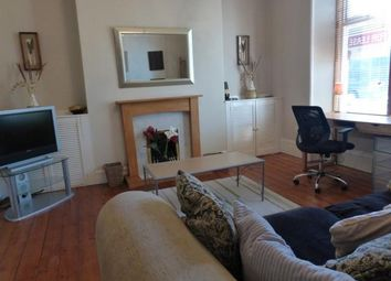 Thumbnail 1 bedroom flat to rent in Albury Road, Aberdeen