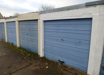 Thumbnail Property for sale in Springfield Road, Bury St. Edmunds