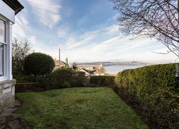 Thumbnail 2 bed flat for sale in Hill Park Terrace, Wormit, Newport-On-Tay, Fife