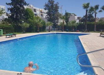 Thumbnail 1 bed apartment for sale in Limassol (City), Limassol (City), Limassol, Cyprus