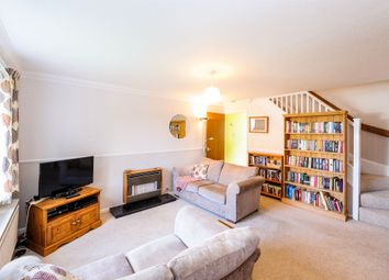 Thumbnail 2 bedroom terraced house for sale in Bessborough Drive, Grangetown, Cardiff