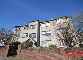 Thumbnail 18 bed flat for sale in Marlowe Road, Wallasey