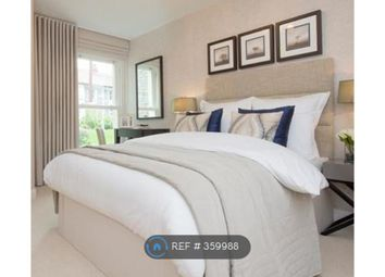 Thumbnail 2 bed flat to rent in Westwick Gardens, London