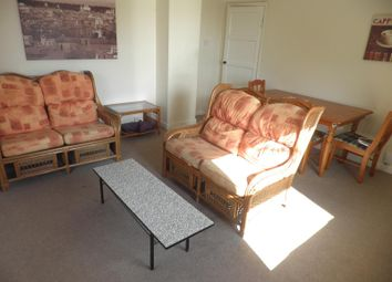 Thumbnail 2 bed flat to rent in Aylsham Road, Norwich