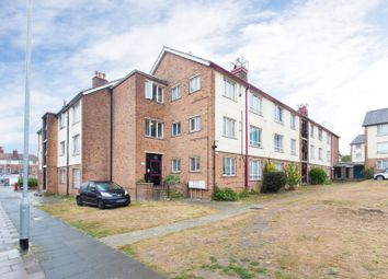 1 bed flat for sale in High Street, Margate CT9