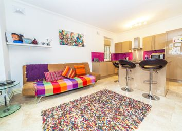 Thumbnail 2 bed flat for sale in Cintra Park, London