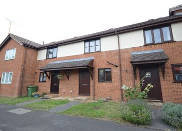 Thumbnail 2 bedroom terraced house to rent in Lancashire Hill, Warfield, Bracknell
