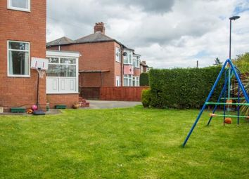 Thumbnail 3 bed semi-detached house for sale in Westlands, Newcastle Upon Tyne