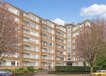 Thumbnail 1 bedroom flat for sale in Oslo Court, St John's Wood