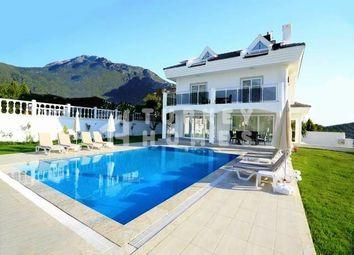 Thumbnail 5 bed villa for sale in Ovacık, 1. Sk., 48340 Ölüdeniz/Fethiye/Muğla, Turkey