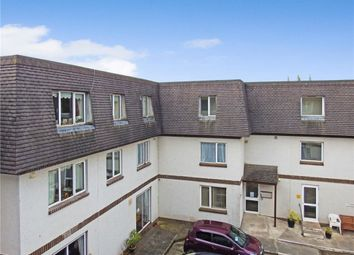 Thumbnail 1 bed flat to rent in The Sycamores, Trevarthian Road, St Austell