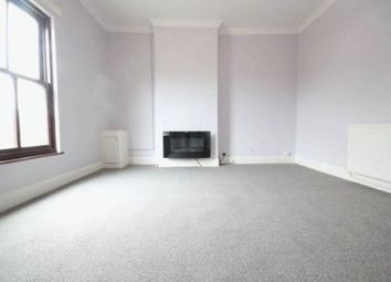 Thumbnail 1 bed flat to rent in Twist Lane, Leigh