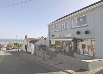 Thumbnail Commercial property to let in High Street, Saundersfoot, Dyfed