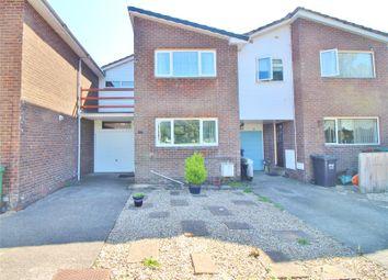 Thumbnail 3 bed terraced house for sale in Glebelands, Wrafton, Braunton