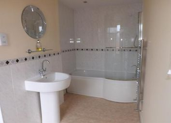 Thumbnail 2 bed property to rent in Fishers Street, Kirkby In Ashfield