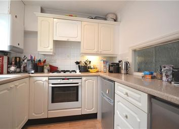 Thumbnail 2 bed terraced house to rent in Symes Park, Weston, Bath