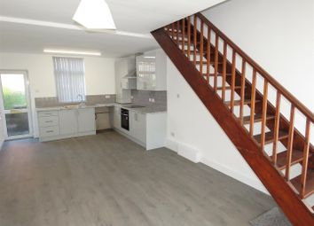 Thumbnail 3 bed terraced house to rent in Romsdal Road, Sheffield