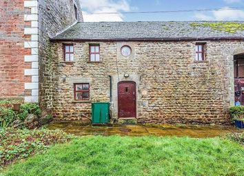 Thumbnail 4 bed detached house to rent in Conder Green, Lancaster