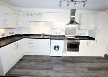 Thumbnail 2 bed flat to rent in Dominion House, The Avenue, Ealing