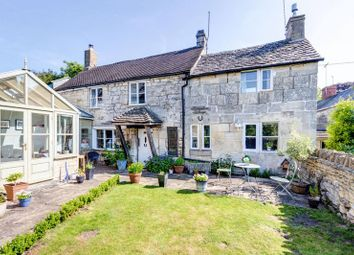 Thumbnail 3 bed cottage for sale in Tibbiwell Gardens, Painswick, Stroud