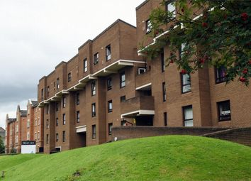 Thumbnail 1 bed flat to rent in West Lee, Cowbridge Road East, Canton, Cardiff, South Glamorgan