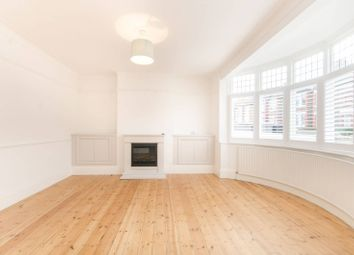 Thumbnail 4 bedroom property to rent in Harlesden Gardens, Harlesden