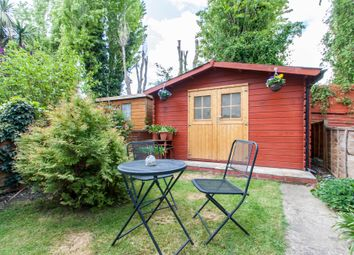 Thumbnail 4 bed terraced house for sale in Great Cullings, Romford