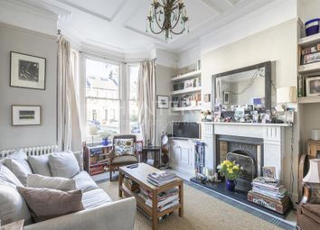 3 bed terraced house for sale in Donaldson Road, London NW6