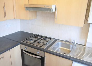 Thumbnail 1 bed flat to rent in Longbridge Road, Dagenham, Essex.