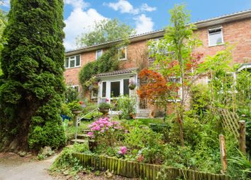 Thumbnail 2 bed terraced house for sale in Glebelands, Alkham, Dover